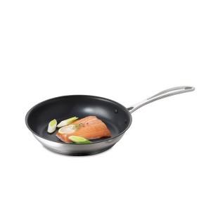 Poêle à frire Chef avec revêtement anti-adhérent 30 cm Beka