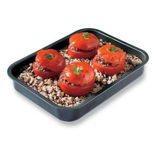 Mini plat à four anti-adhérent 24,5 cm Gobel
