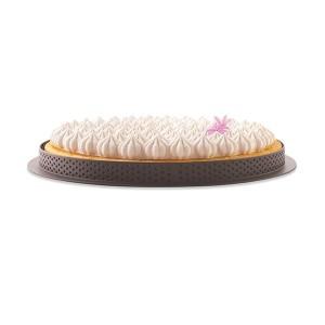 Kit pour tarte meringuée Silikomart