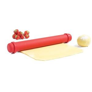 Rouleau à pâtisserie ajustable 41 cm Mastrad