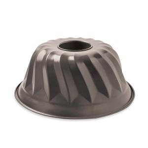 Moule Kougloff acier revêtu 24,5 cm Mathon