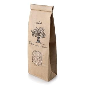 Sciure de bois olive 100 g