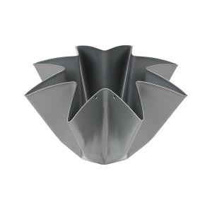 Moule en acier à Pandoro 25,5 cm