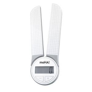 Balance de cuisine pliable Tara 5 kg Moha