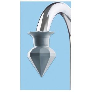 Embout anticalcaire pour robinet Diamant Diamond Clean