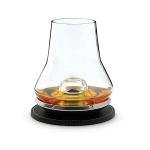 Set de dégustation Whisky Peugeot