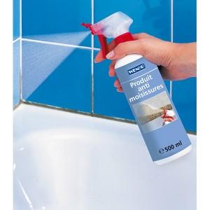 Anti-moisissure 500 ml