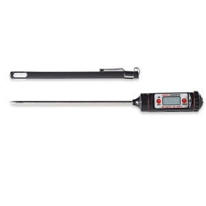 Thermomètre digital de cuisine Mathon