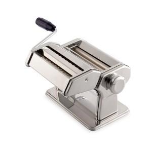 Machine à Pâtes 20 Cm