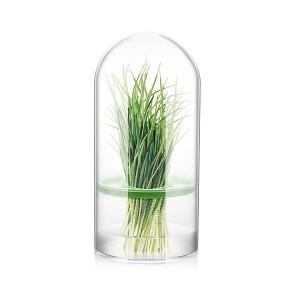 Boite à herbes aromatiques Sense 24 cm