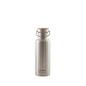 Bouteille isotherme 500 ml Point Virgule