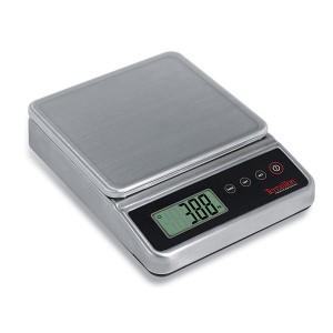 Balance professionnelle 5 kg Terraillon