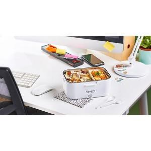Lunch Box électrique 35 W LBE210 Simeo