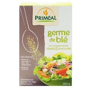 Germe de blé - Paquet 250g