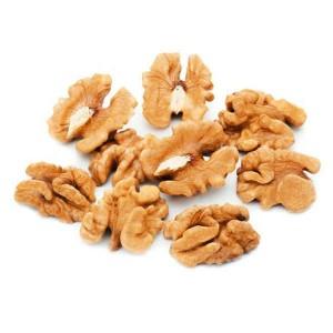 Cerneaux de noix franquette de France bio - Extra - Sachet 125g
