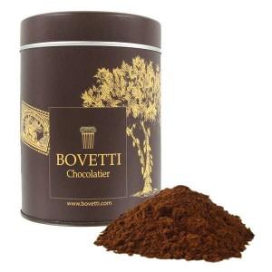 Véritable poudre de cacao - Pot 200g