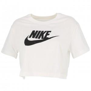 Sportswear essential tee femme