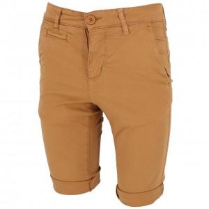 Brive camel short