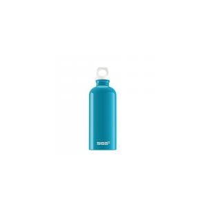 Gourde Sigg Fabulous 1l Aqua