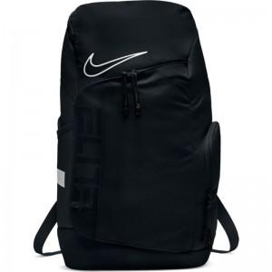 Sac a Dos Nike Elite Pro Small Noir