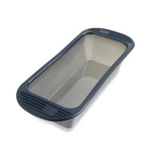 Moule à cake silicone Mastrad