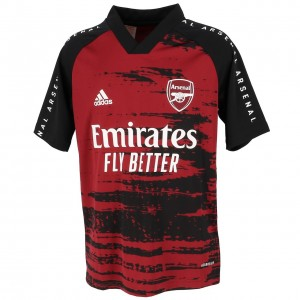 Arsenal training 2020.21