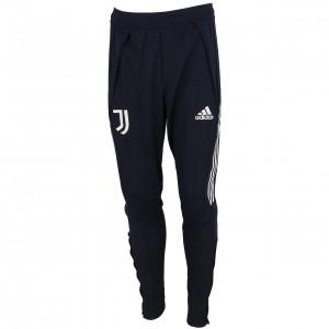 Juventus panttrain h nv