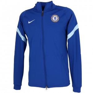 Chelsea  sweat training h