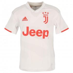 Juventusmaillotk 201920
