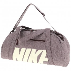 Nike gym club training sac w