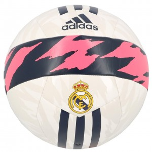 Real madrid ballon t5