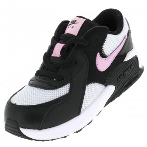 Air max excee  baby