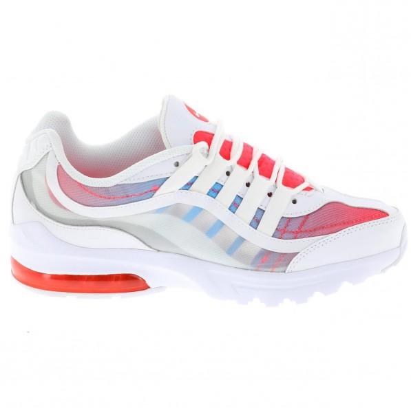 Nike Air max vgr h air blc - Nike - tightR