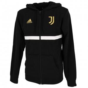 Juventus veste cap  juve 2020.21