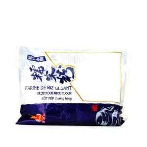 Farine de riz gluant - Sachet 400g