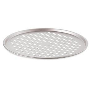 Moule à Pizza Crousty 32,5 cm Patisse
