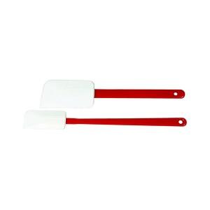 Set 2 spatules Maryse et Marysette