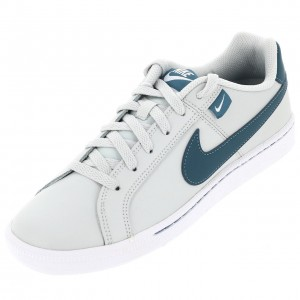 Nike court royal blcbleu h