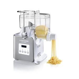 Machine pâtes Créativ'® 180 W 429002 Lagrange