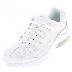 Sneakers Nike Air max vgr blanches Homme