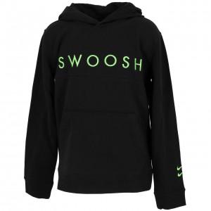 Swoosh oth ft junior swear