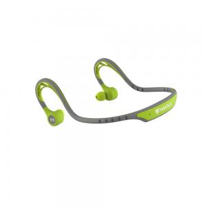 Écouteurs Bluetooth sans fil FX110