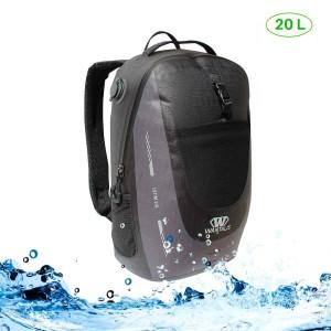 Wavebag Ultim 20L