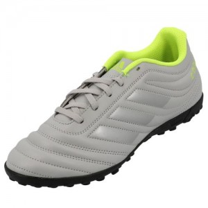 Chaussures Football Stabilisé Homme Adidas Copa 20.4 tf h gtis