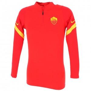 Roma  sweat training h