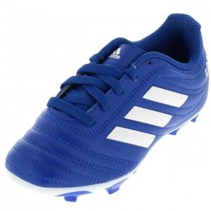 Copa 20.4 fg jr bleu