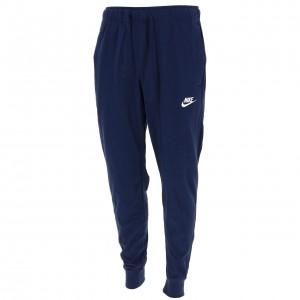 Sportswear club pant navy h