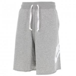 Sportswear men short