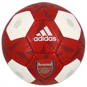 Arsenal ballon t5 afc