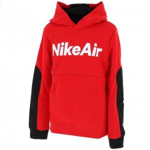 Nike air sweat cap junior